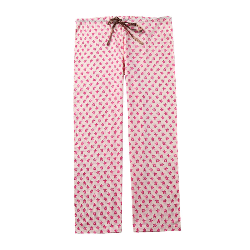 cotton lawn pajama pant